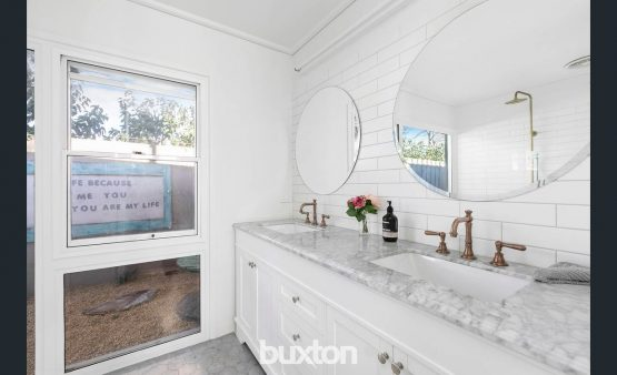 Bathroom tiling Beaumaris