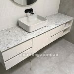 Bathroom tiling Melbourne