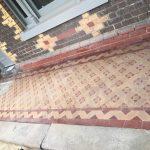victoria tiles restoration melbourne