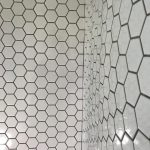 xeksigon tile