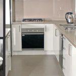 Caulfield bathroom kitchen