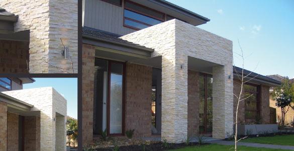 Caulfield stackstone