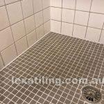 Batroom Tiling Melbourne