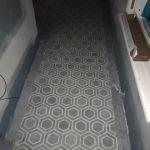 Floor Tiling Melbourne