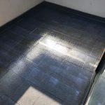balcony tile clear waterproofing membrane system st kilda