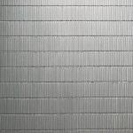 bathroom mosaic finger tiling