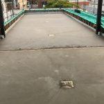 large format floor screed melbourne