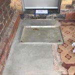 professional tiles restoration