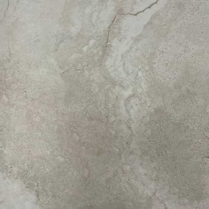 Limestone look dark beige matt
