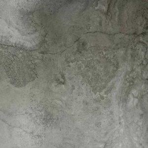 Limestone look grey matt