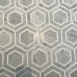 floor bathroom renovations Mlebourne