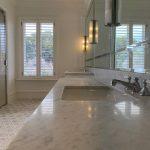 bathroom renovations Mlebourne