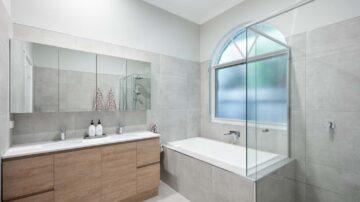 top 10 bathroom renovations ideas